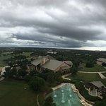 JW Marriott San Antonio Hill Country Resort & Spa Foto