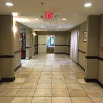 La Quinta Inn & Suites Lexington South / Hamburg Foto