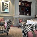 Hotel de Vendome Foto