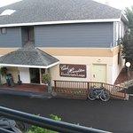 Foto de Surfside On The Lake Hotel & Suites
