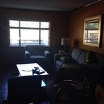 Photo de Mountain Village Inn Condominiums