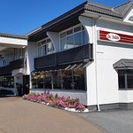 BEST WESTERN Capilano Inn & Suites Photo