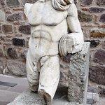 Anatolian Civilizations Museum (Anadolu Medeniyetleri Muzesi) Foto