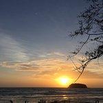 Kata Beach Resort and Spa Foto