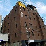에이메스 호텔