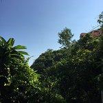 Capella Ixtapa Foto