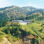 Foto de Manza Hotel Juraku