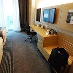 Photo of Holiday Inn Ankara-Kavaklidere