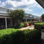 Photo of Leesburg Corner Premium Outlets