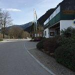 Parkhotel Sonnenhof Foto