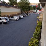 Photo de Motel 6 Bishop