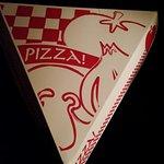 Φωτογραφία: Manolo's Pizza & Empanadas