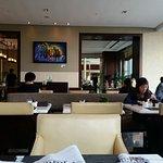 The St Regis Tianjin Hotel Foto