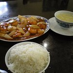 Photo of Foo-Chow Restaurant