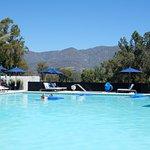 Foto de Ojai Valley Inn & Spa