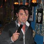 Foto di Simon's The Elvis Tribute Bar