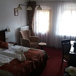 Photo of EA Hotel Joseph 1699