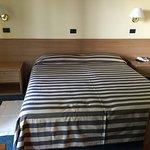 Room No.9...