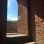 Foto de Fort McHenry National Monument
