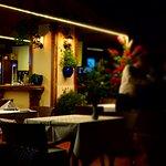 Foto de Erboy Hotel