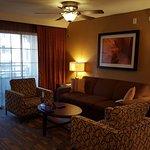 Holiday Inn Club Vacations Las Vegas - Desert Club Resort Foto