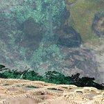 Typhoon Lagoon Foto