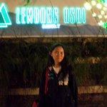 SAM_1383_large.jpg