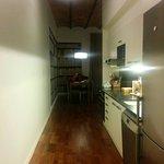 Apartments Sixtyfour Foto