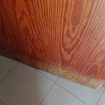 IMG_20160820_094916_large.jpg