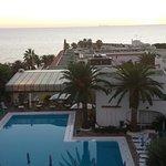 Hotel Terme Royal Palm Foto