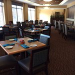 Photo of Hilton Garden Inn Watertown/Thousand Islands