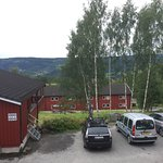 Photo of Birkebeineren Hotel & Apartments