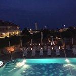Hotel Garden Sea Caorle Foto
