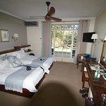 Ilala Lodge Φωτογραφία