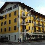 Photo of Hotel Posta