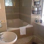 Ivythwaite Lodge hotel Foto