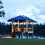Φωτογραφία: Okvin River Villa