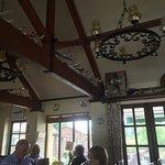 The Ash Pub