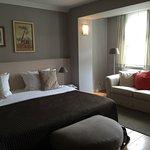 Photo de Hotel 't Sandt