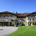 Hotel Hammerhof