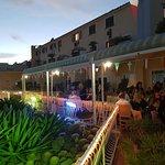 Hotel Saint Raphael Foto