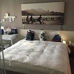 Photo de Hotel Day Plus-Tamsui