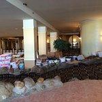 Ramada Edmonton Hotel & Conference Centre Foto