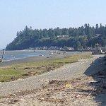 Centennial Beach Foto
