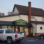 Photo of Fairground Inn