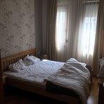 Foto de 7Seasons Apartments Budapest