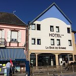Photo of Hotel de la Baie de Somme