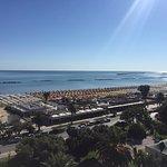 Photo de Esplanade Hotel