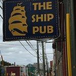 Photo de Ship Inn