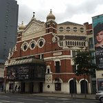 Photo of Grand Opera House